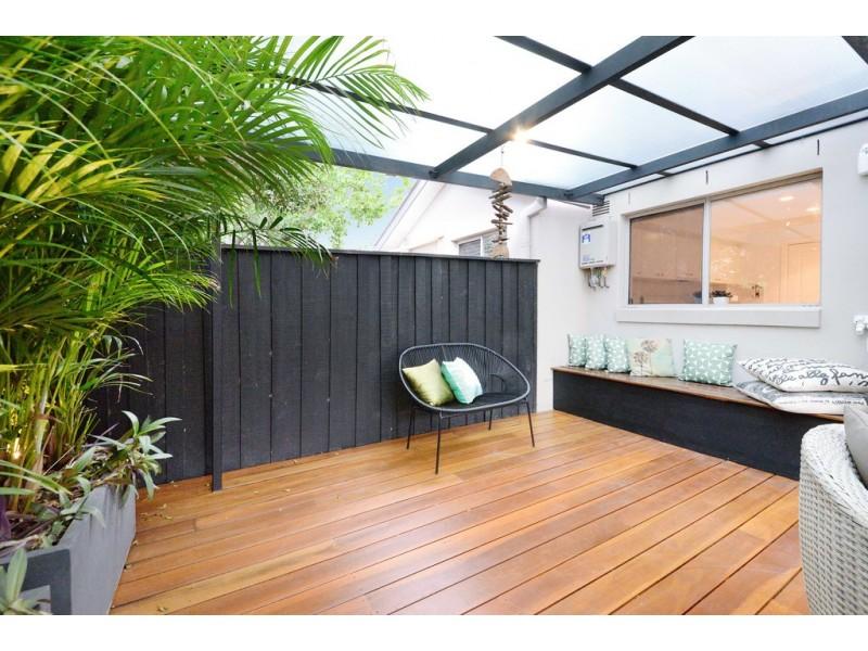 3/4-10 Fabry Street, Botany NSW 2019