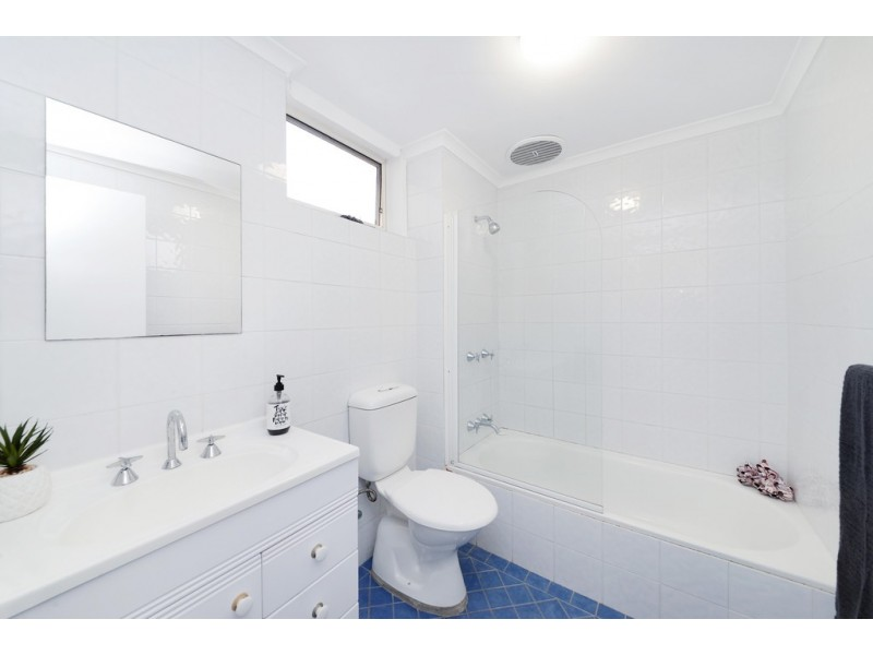 25/73 Broome Street, Maroubra NSW 2035