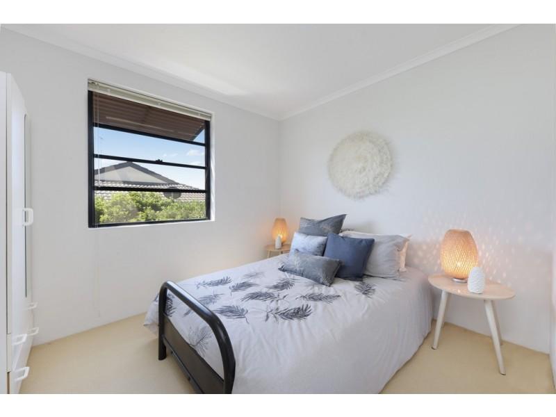 4/44 Chester Avenue, Maroubra NSW 2035
