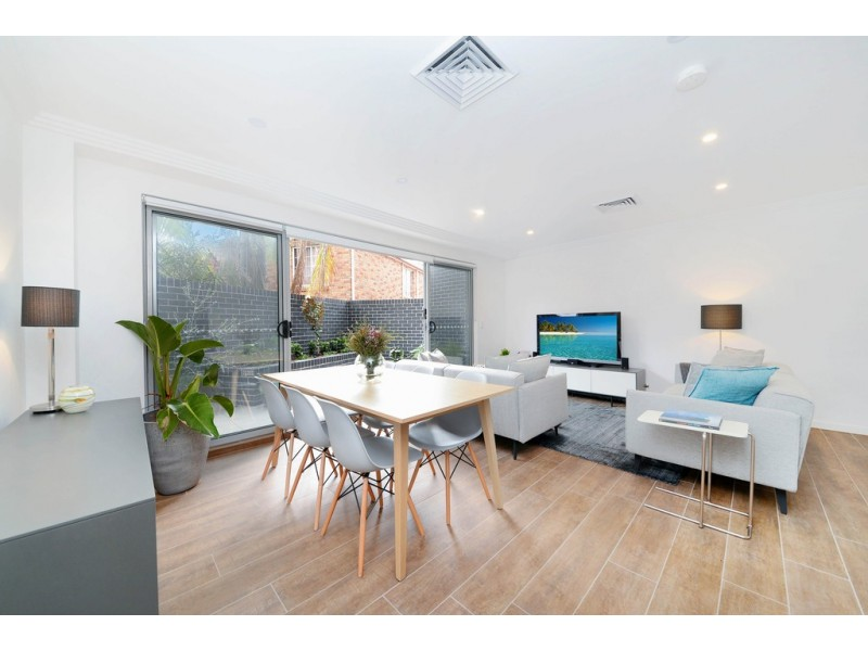 4/35 Midway Drive, Maroubra NSW 2035