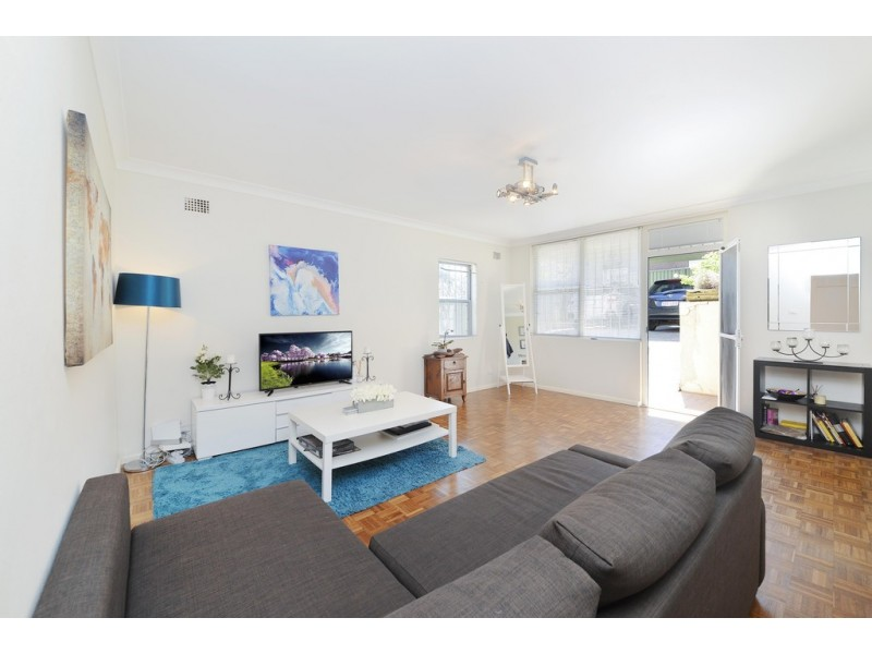 2/416 Maroubra Road, Maroubra NSW 2035