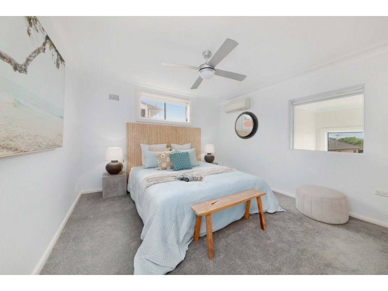 193 Boyce Road, Maroubra NSW 2035