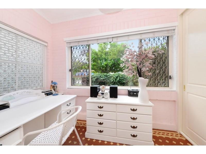 56 Robey Street, Maroubra NSW 2035