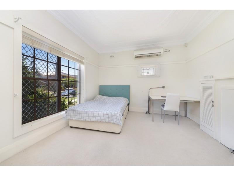 83 Garden Street, Maroubra NSW 2035