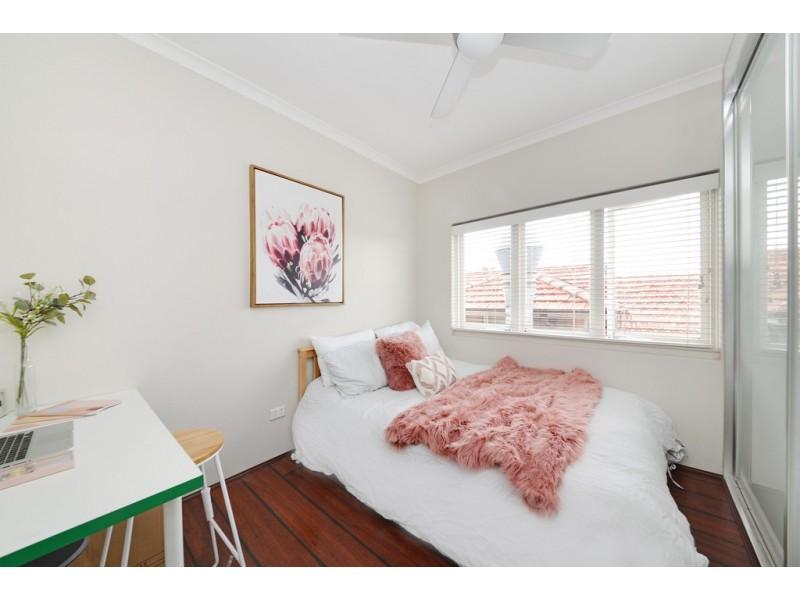 7/16 Maroubra Road, Maroubra NSW 2035