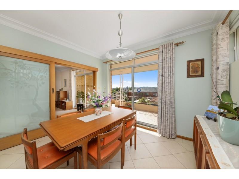 183 Boyce Road, Maroubra NSW 2035