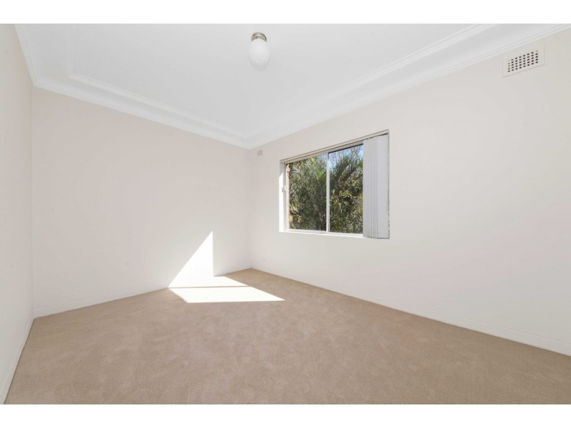 5/8 Hereward Street, Maroubra NSW 2035