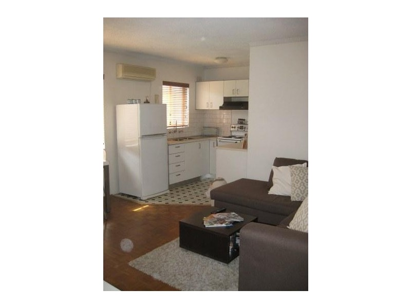6/4 Templeman Crescent, Hillsdale NSW 2036