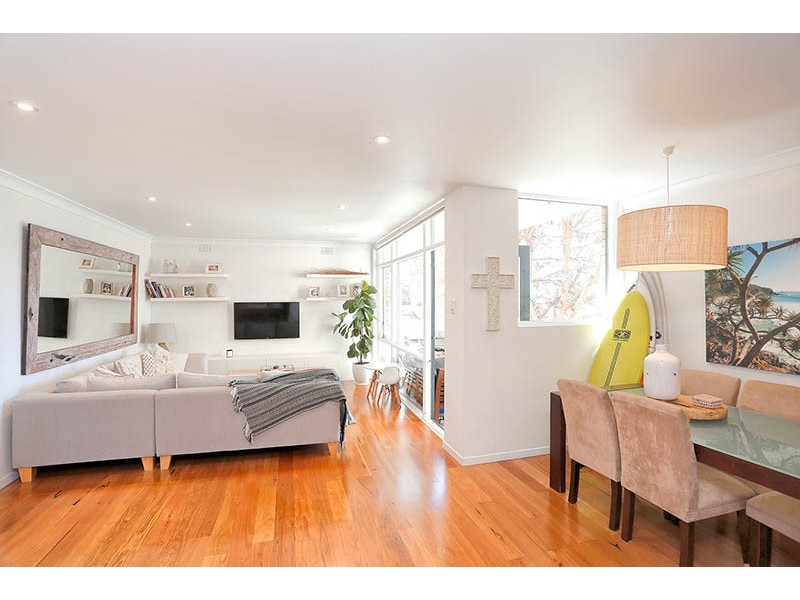 5/59 Broome Street, Maroubra NSW 2035
