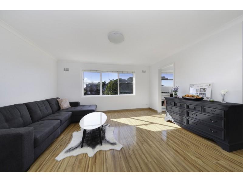 6/66 Rhodes Street, Hillsdale NSW 2036