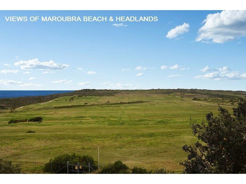 11/6 Ford Road, Maroubra NSW 2035