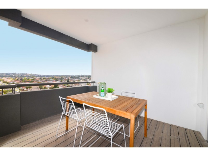 25/128a Garden Street, Maroubra NSW 2035