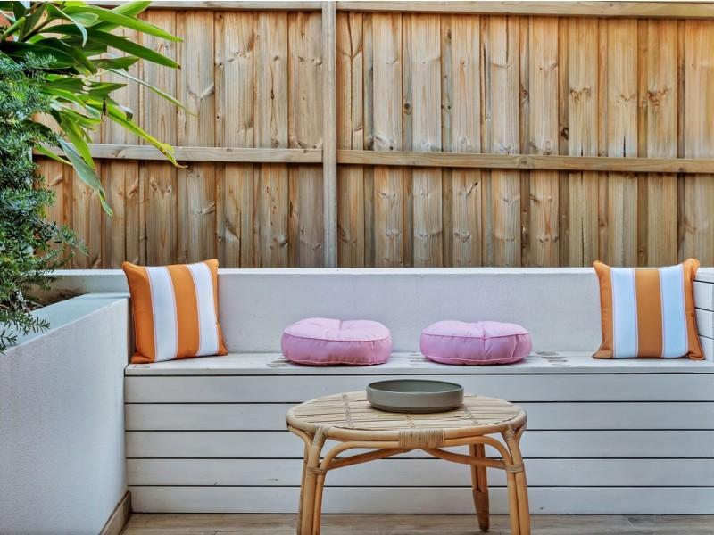G07/3 Robey Street, Maroubra NSW 2035