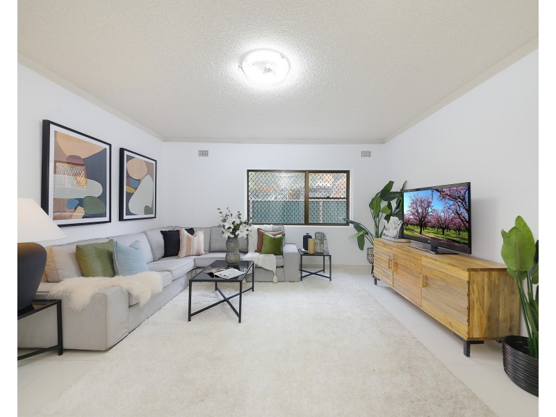 1/20 Jauncey Place, Hillsdale NSW 2036