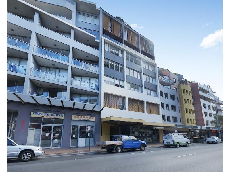 2/693 Anzac Parade, Maroubra NSW 2035