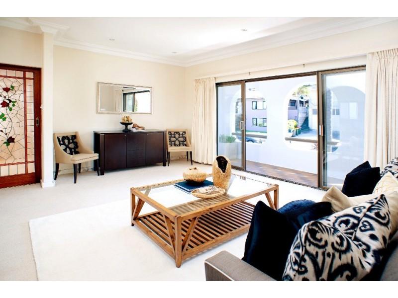 295 Storey Street, Maroubra NSW 2035