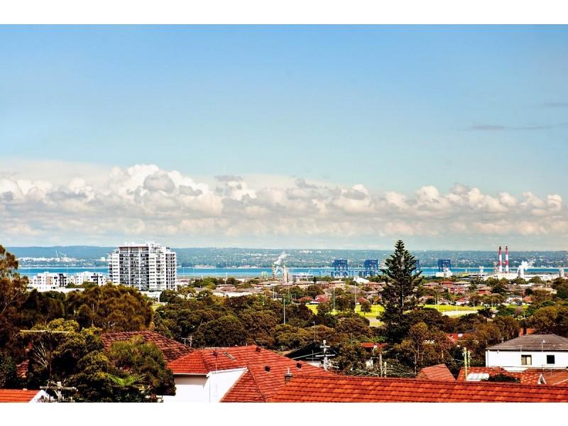 10/311-313 Maroubra Road, Maroubra NSW 2035