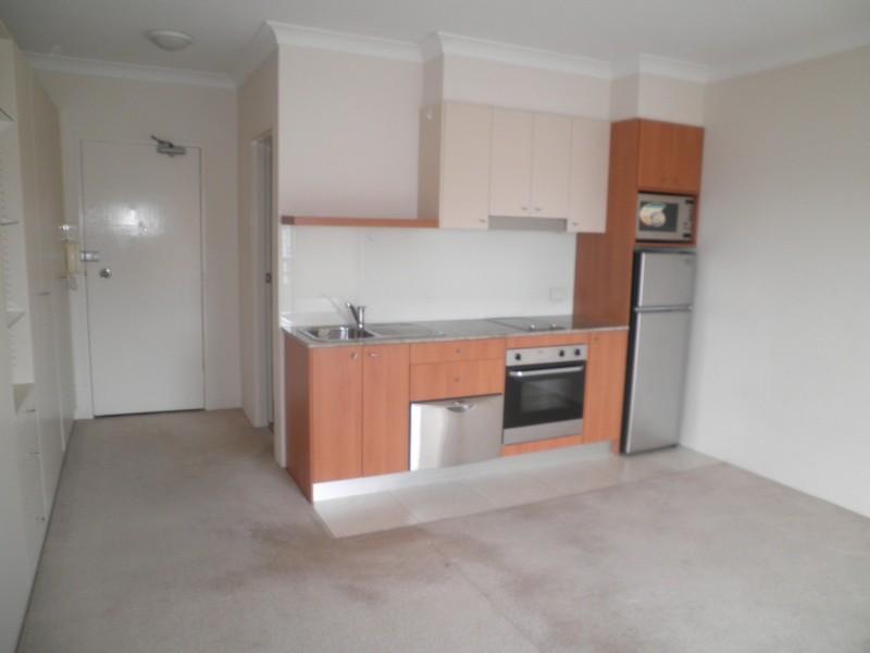 306/200 Maroubra Road,, Maroubra NSW 2035
