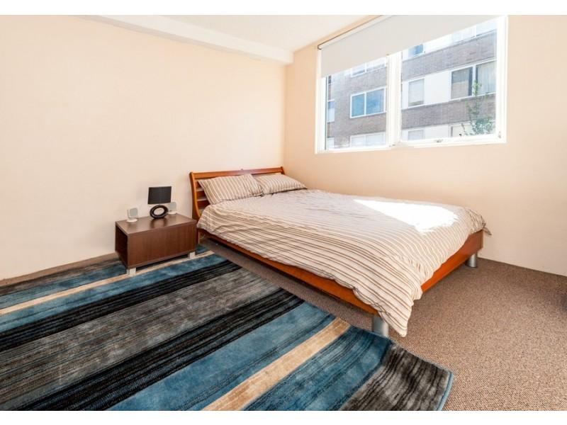21/77 Broome Street, Maroubra NSW 2035