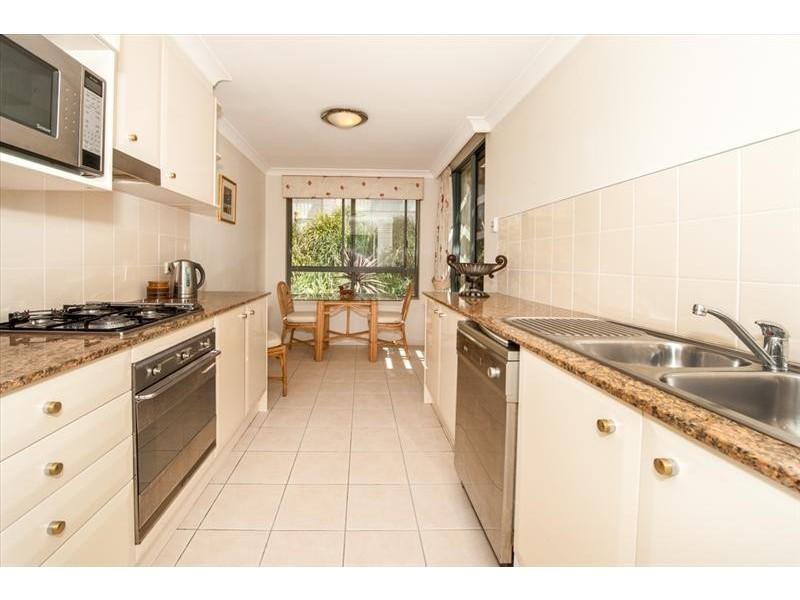 49/1 Wride Street, Maroubra NSW 2035