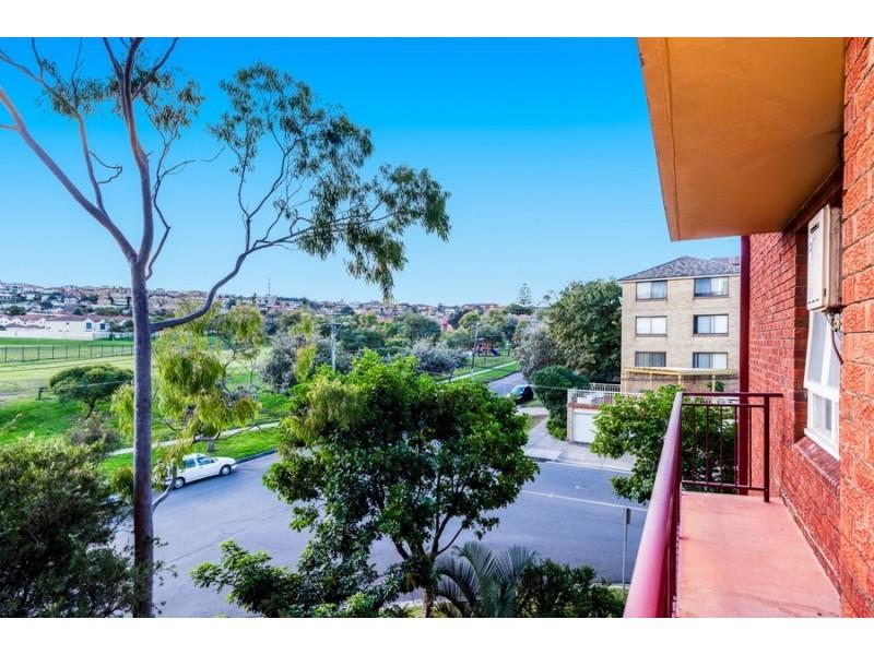 32/5 McKeon Street, Maroubra NSW 2035