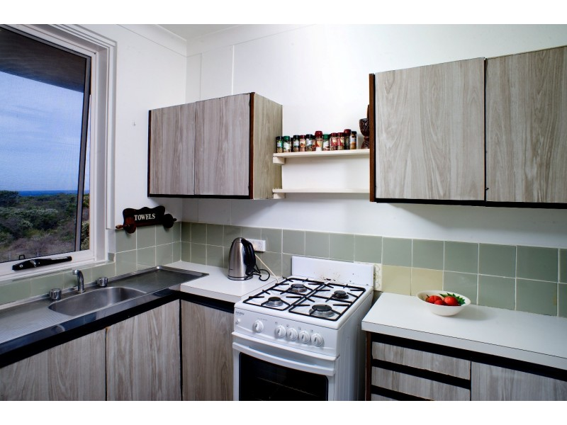 41/75 Broome Street, Maroubra NSW 2035
