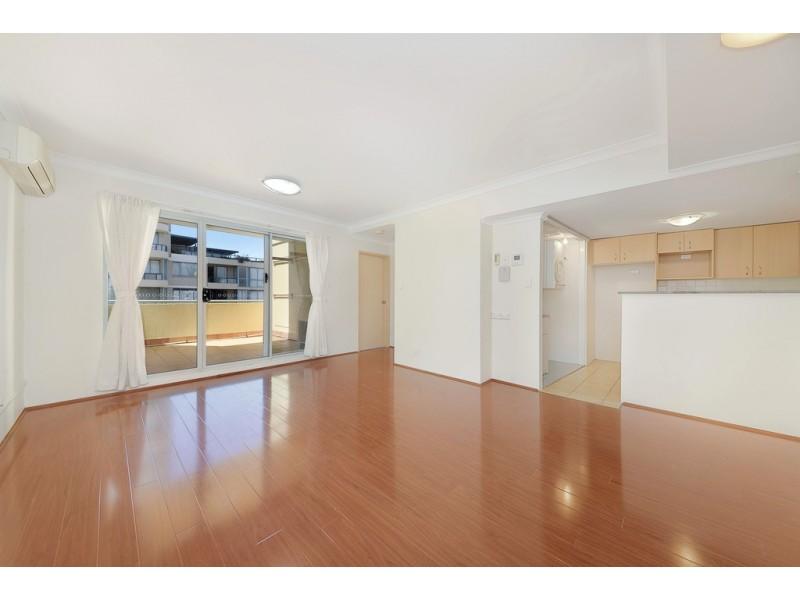 702/108 Maroubra Road,, Maroubra NSW 2035