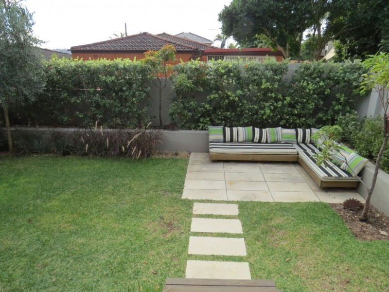 29 McIver Place, Maroubra NSW 2035
