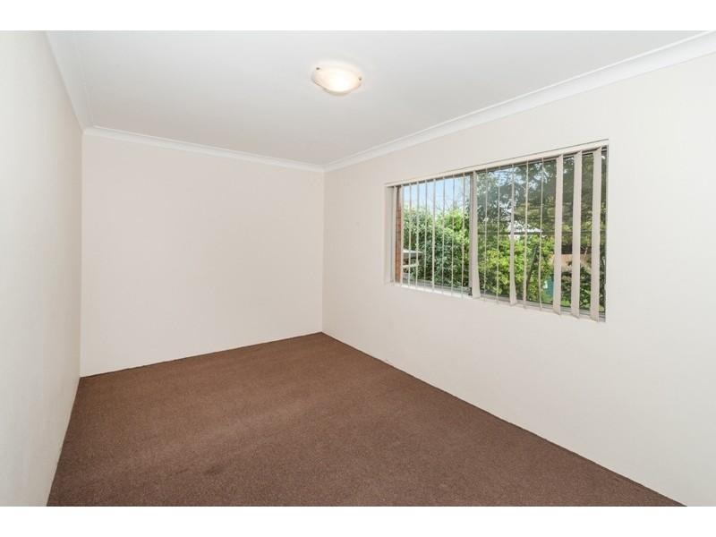 5/269 Maroubra Road, Maroubra NSW 2035