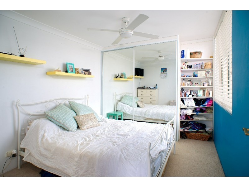 14/85 Broome Street, Maroubra NSW 2035