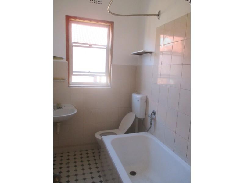 7/10 Hereward Avenue, Maroubra NSW 2035