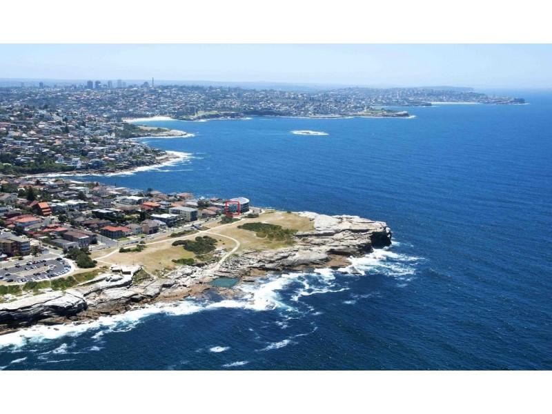 6/50 Marine Parade, Maroubra NSW 2035
