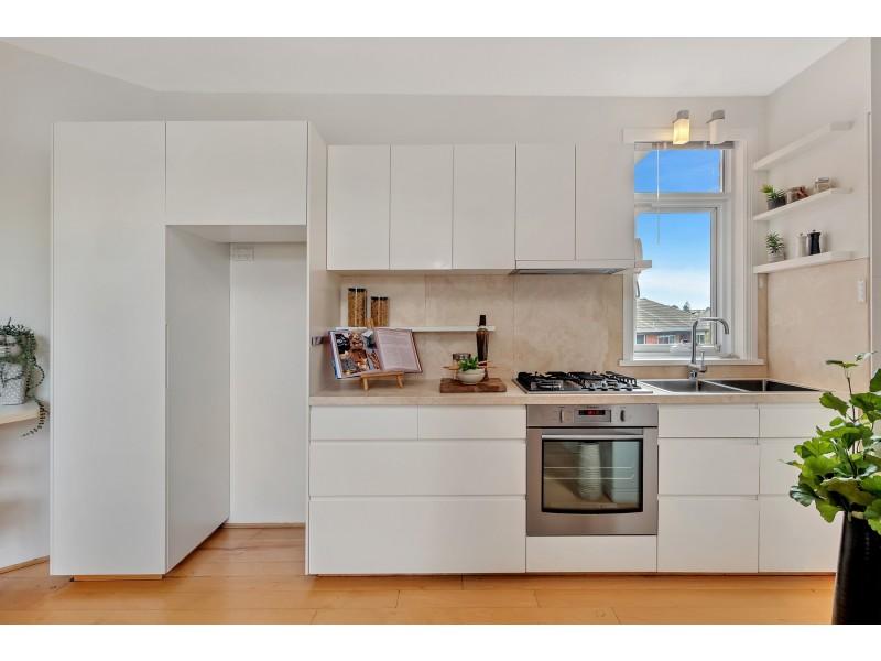43/5 McKeon Street, Maroubra NSW 2035