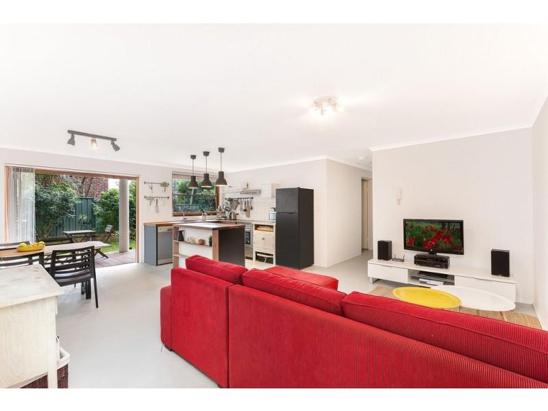 13/24-28 Portland Crescent, Maroubra NSW 2035