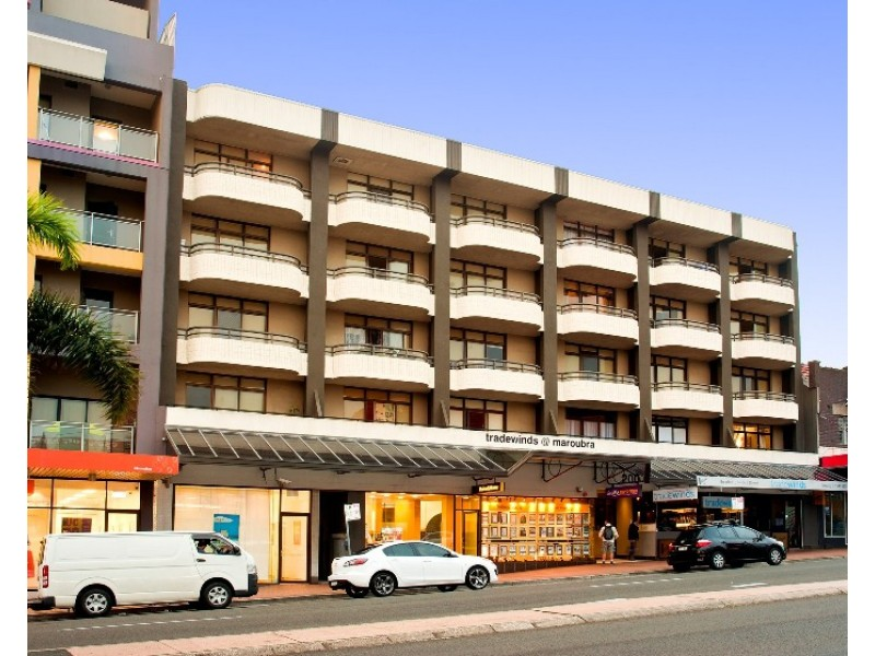 607/200 Maroubra Road, Maroubra NSW 2035