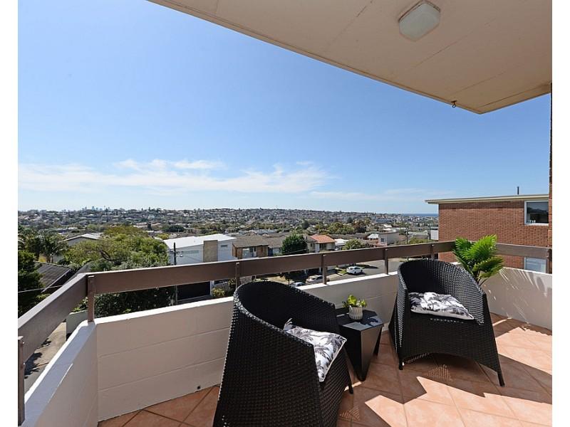 11/69 Broome Street, Maroubra NSW 2035