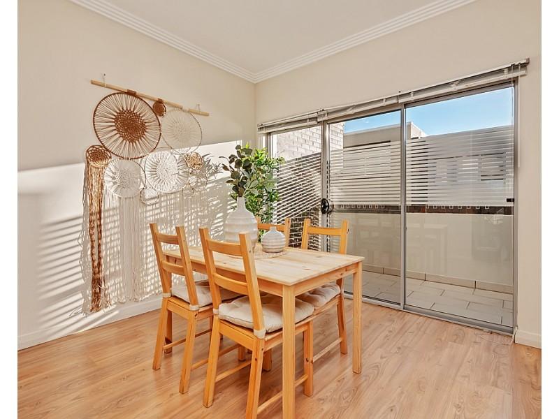 9/552 Bunnerong Road, Matraville NSW 2036