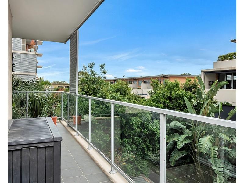 232/26 Jasmine Street, Botany NSW 2019