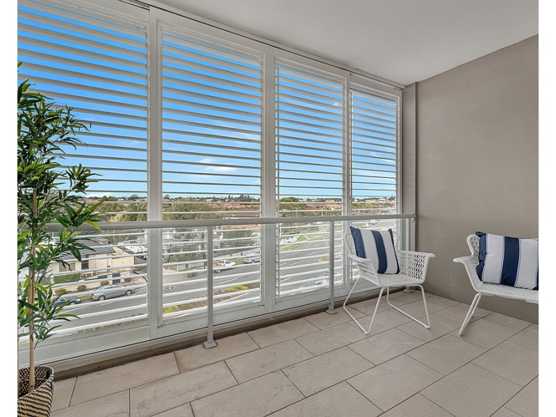 8/552 Bunnerong Road, Matraville NSW 2036