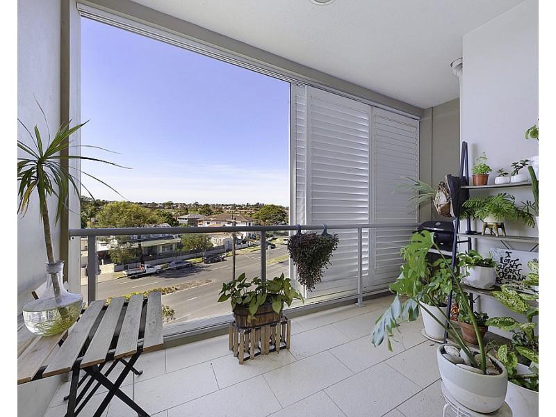 15/554 Bunnerong Road, Matraville NSW 2036