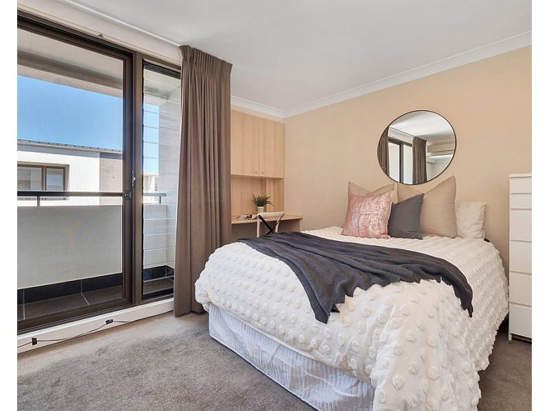 603/200 Maroubra Road, Maroubra NSW 2035
