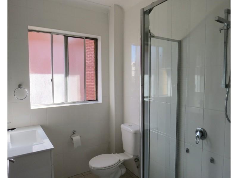 7/75 Arden Street, Clovelly NSW 2031