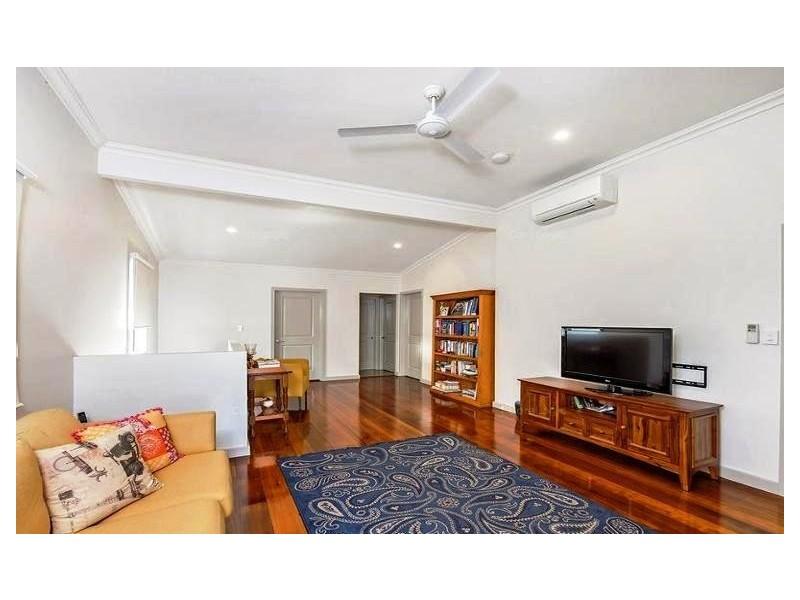 65 Somerset Road, Kedron QLD 4031