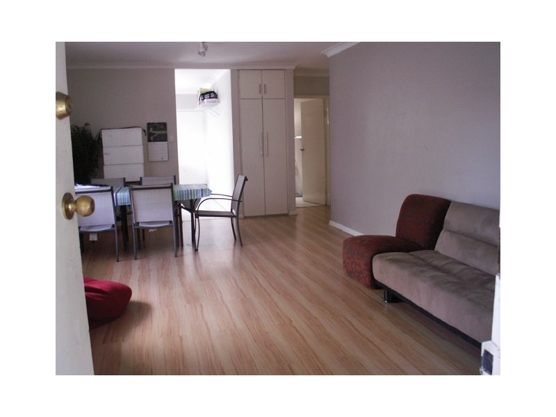 1/14 Amelia Street, Albion QLD 4010