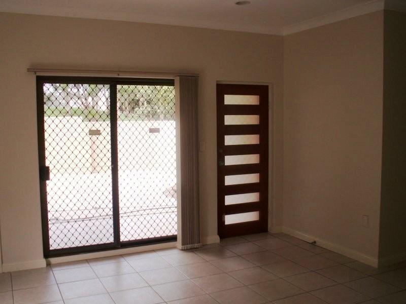 12 Kenna Street, Chermside West QLD 4032