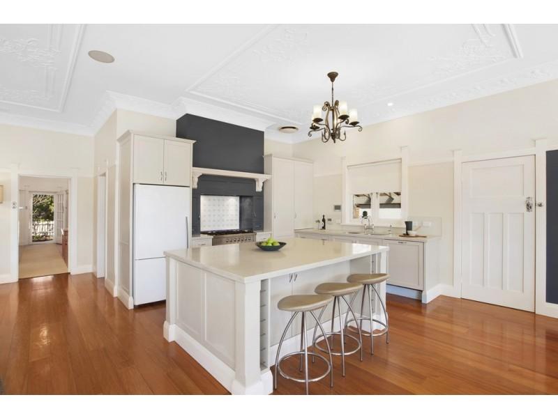48 Wareemba Street, Wareemba NSW 2046