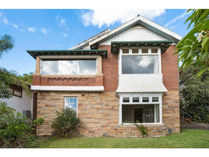 19 Battersea Street, Abbotsford NSW 2046