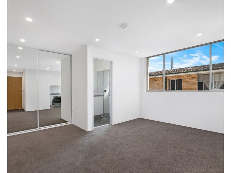38a Ewart Street, Dulwich Hill NSW 2203