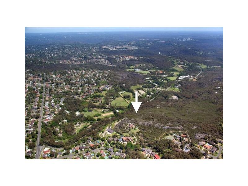 Lot 1092 Brooker Avenue, Beacon Hill NSW 2100