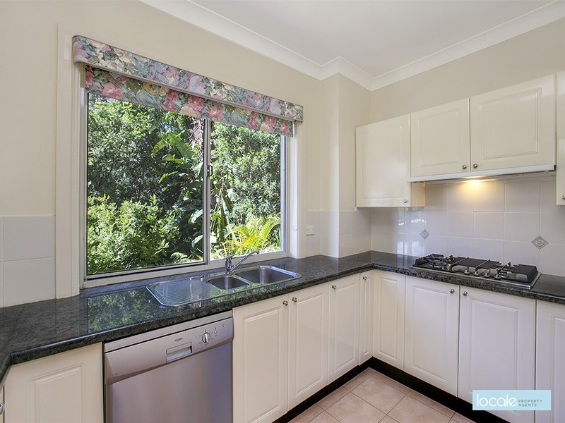 22/1 Abbotsford Cove Drive, Abbotsford NSW 2046